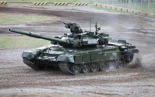 Бесплатные фото полигон,танк,башня,пулемет,ствол,броня,гусеницы