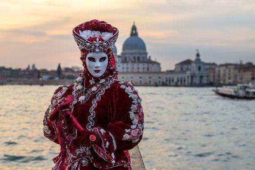 Фото бесплатно Венецианская маска, маски, венецианские маски