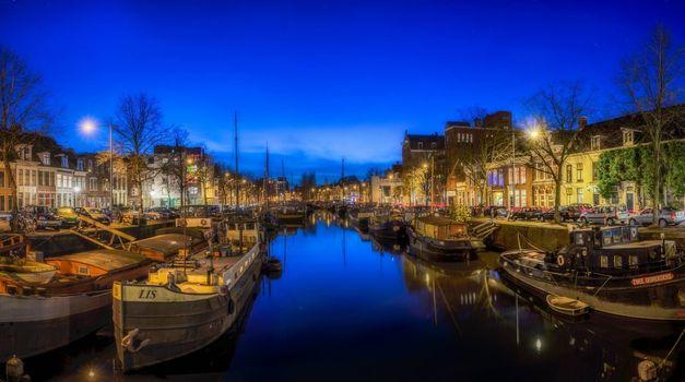 Фото онлайн бесплатно нидерланды, гронинген