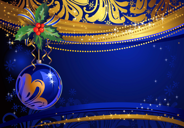 точных фон для красивой открытки с новым годом нас