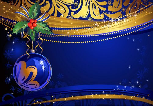 Photo christmas backgrounds, christmas wallpapers are in good quality