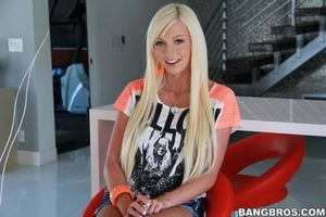 Бесплатные фото Rikki Six,Bailey Skye,Breeana Ashley,девушка,модель,красотка