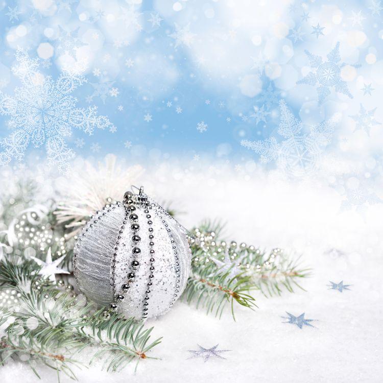 Фото бесплатно Рождество, фон, дизайн, элементы, новогодние обои, новый год, новогодний стиль, новогодняя декорация, игрушки, украшения, новый год