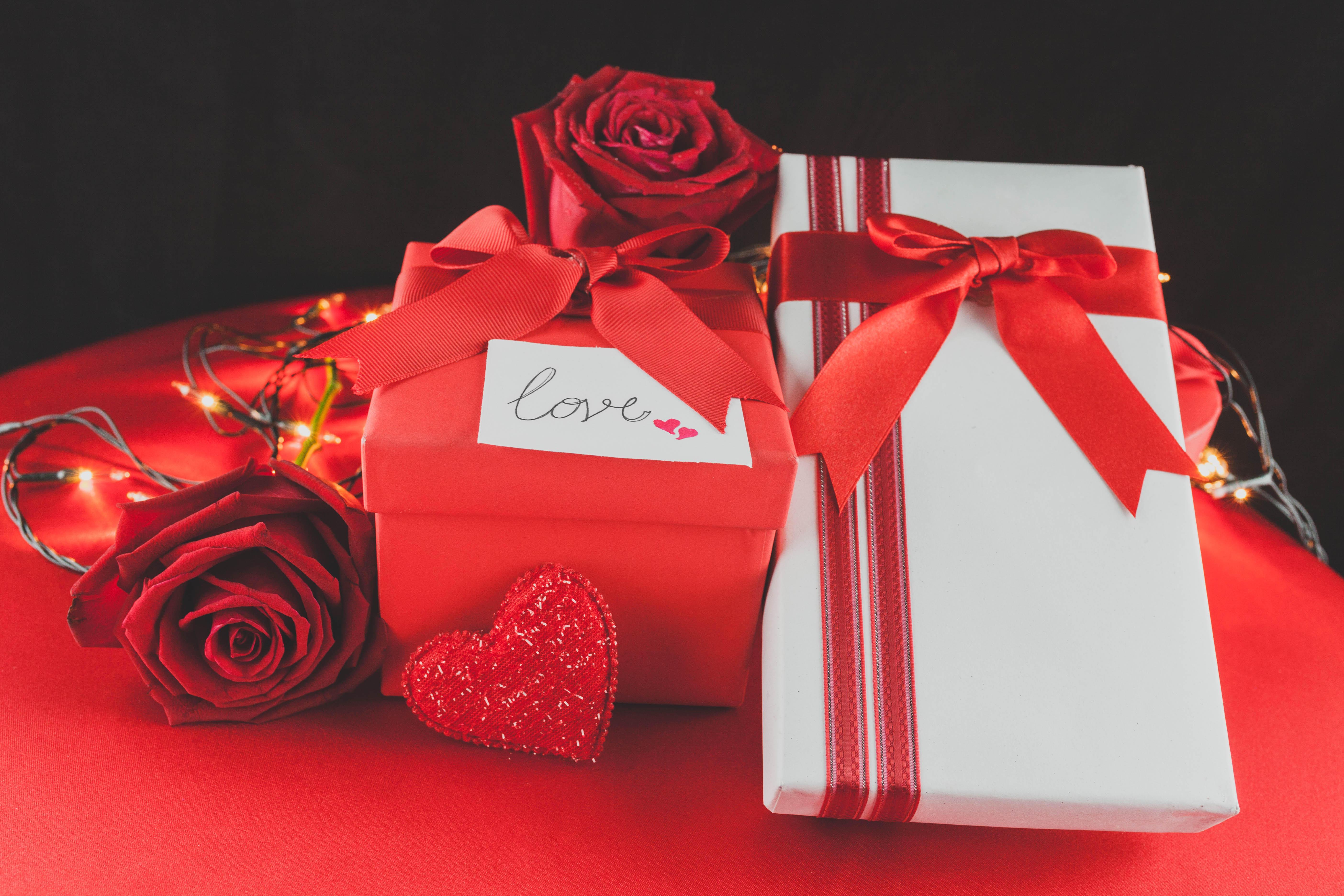 paperb valentine day gift - HD5616×3744