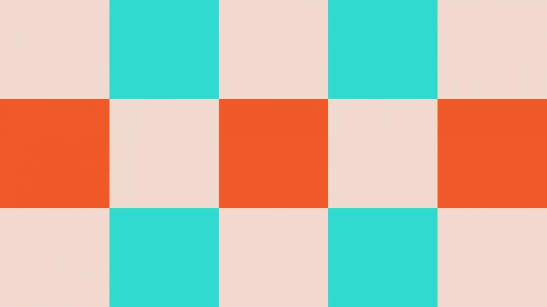 обои текстура, квадраты, голубой, розовый картинки фото