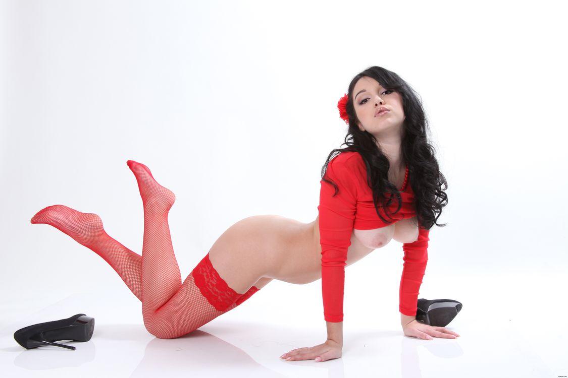 Фото бесплатно Rada, Rada A, Rosanna, модель, красотка, девушка, голая, голая девушка, обнаженная девушка, позы, поза, сексуальная девушка, эротика, эротика