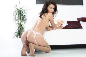Бесплатные фото Konstancia A,красотка,девушка,модель,голая,голая девушка,обнаженная девушка