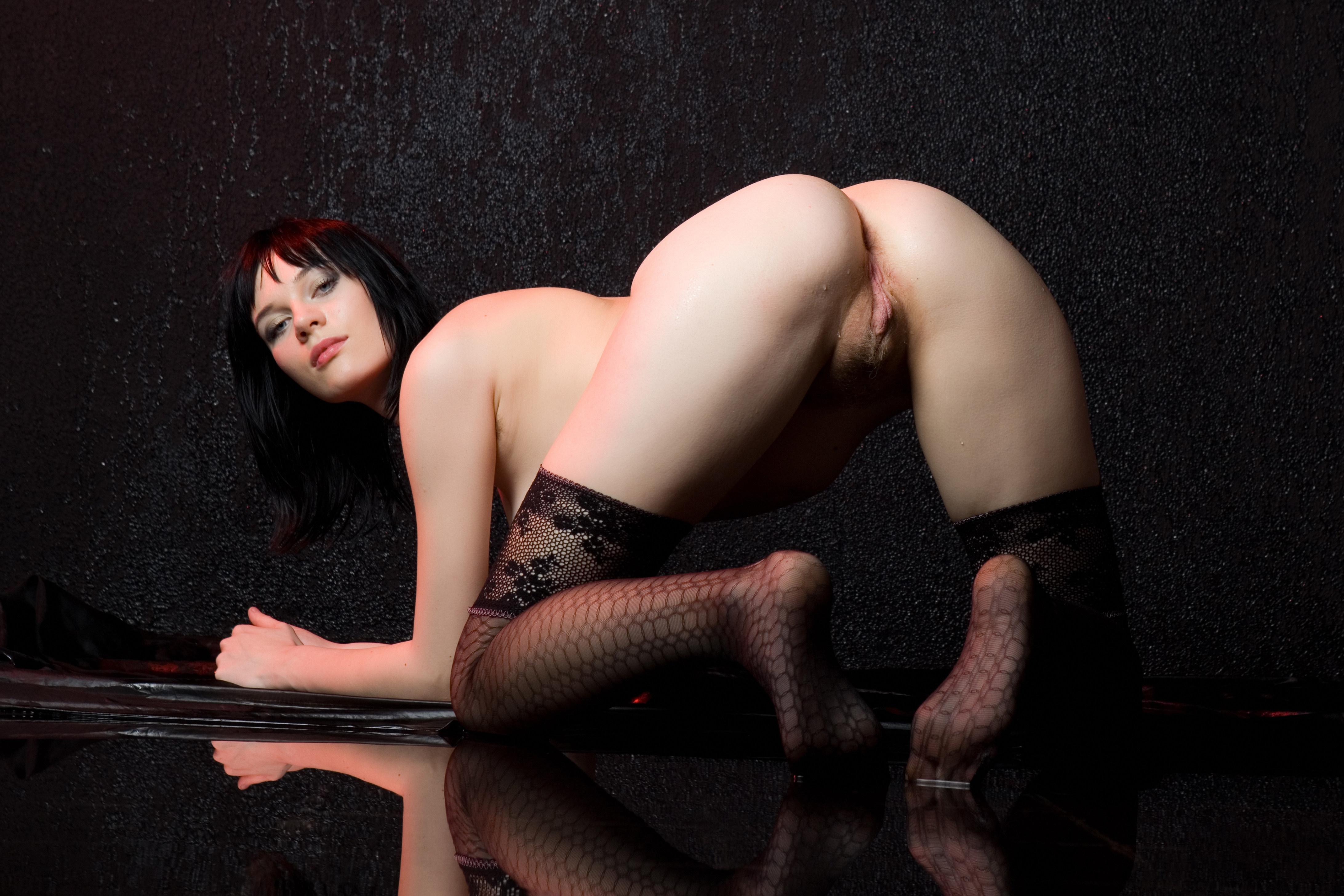 Www foto erotika ru