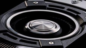 Фото бесплатно видеокарта, кулер, система охлаждения
