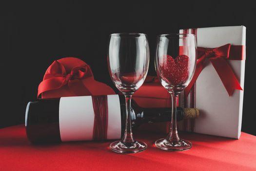 Смотреть фото день святого валентина, с днём всех влюблённых бесплатно