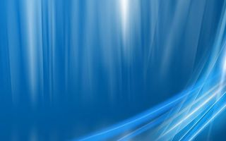 Бесплатные фото заставка,голубая,полосы,белые,обои