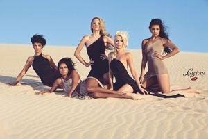 Бесплатные фото девушки,красотки,модели
