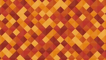 Бесплатные фото фон геометрия, полосы
