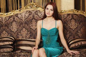 Бесплатные фото Alise,модель,красотка,позы,поза,сексуальная девушка