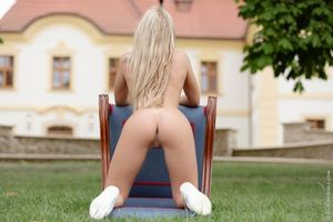 Бесплатные фото Aria Bella,модель,красотка,голая,голая девушка,обнаженная девушка,позы