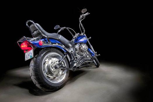 Фото бесплатно мотоциклы, мотоцикл, Harley-Davidson