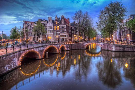 Free download amsterdam, amsterdam screensaver