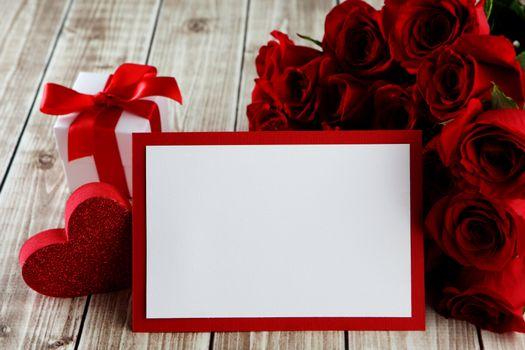 Фото день святого валентина, с днём святого валентина в хорошем качестве
