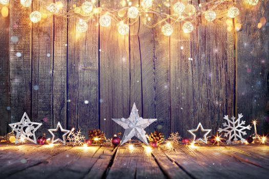 Фото бесплатно новый год, игрушки, с новым годом