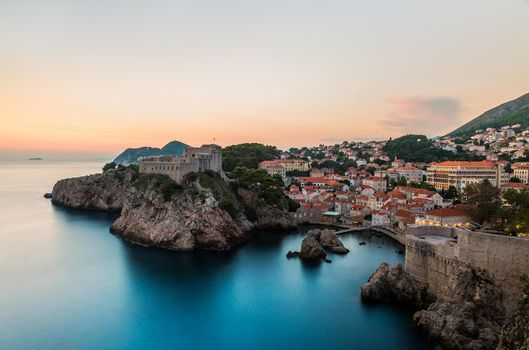 To see photos of dubrovnik, croatia for free