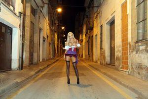 Бесплатные фото katya sambuka, красотка, девушка, модель, голая, голая девушка, обнаженная девушка