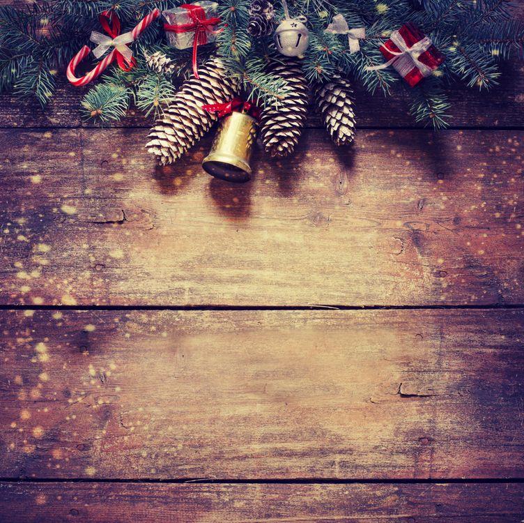 Free photo Christmas, background, design - to desktop