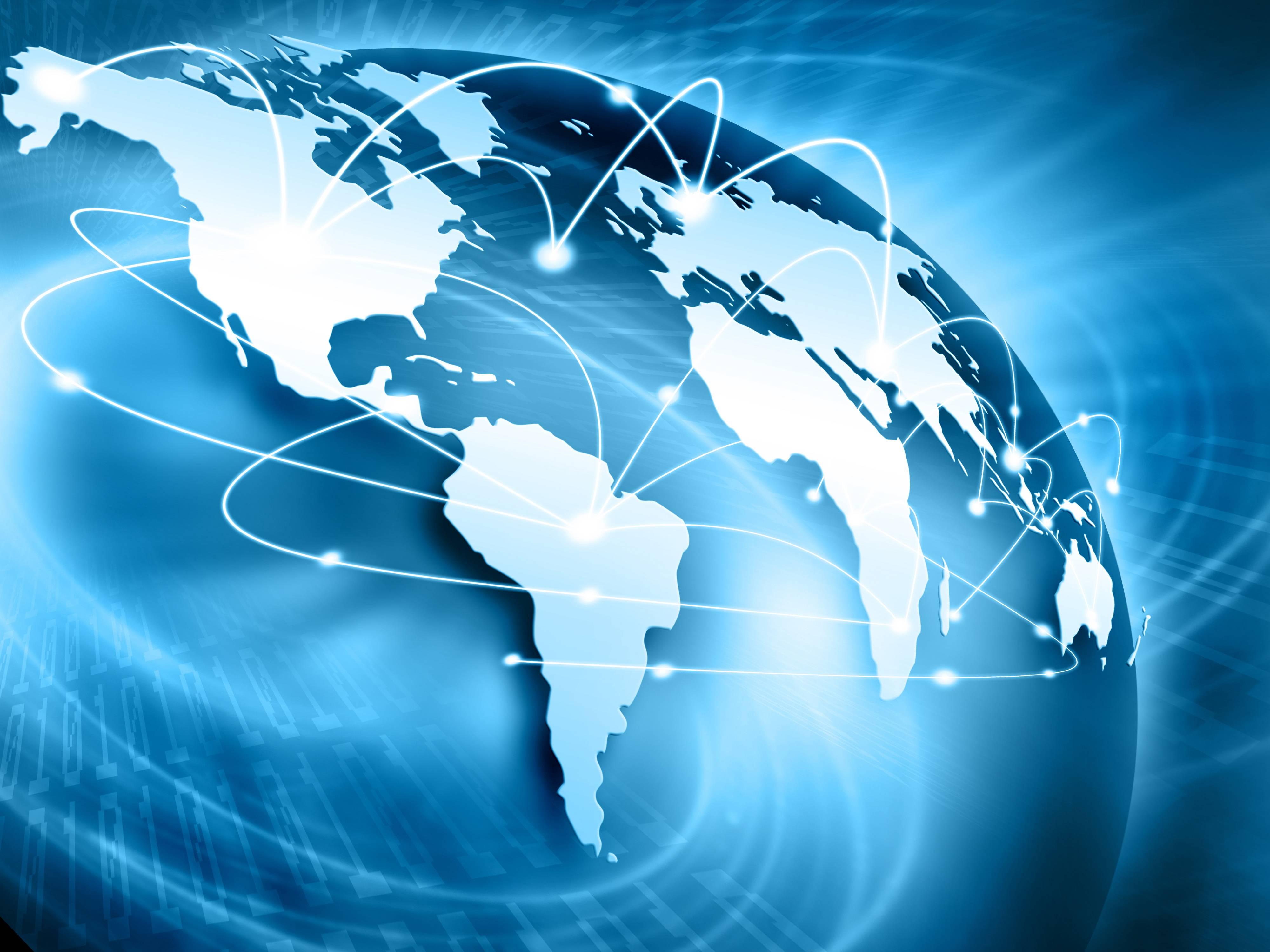 континент, корпорация, данные