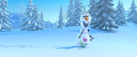 Бесплатные фото Холодное сердце,мультфильм,мюзикл,фэнтези,комедия,мелодрама,приключения
