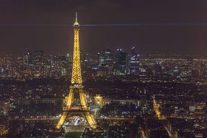 Бесплатные фото Eiffel Tower, Paris, France, Эйфелева башня, Париж, Франция