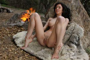 Бесплатные фото Helen H,девушка,модель,красотка,голая,голая девушка,обнаженная девушка