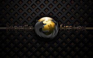 Бесплатные фото мозила фирефох,браузер,надпись,логотип,эмблема,лиса