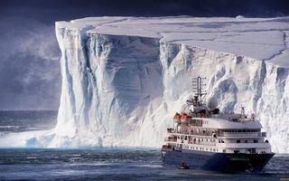Бесплатные фото круизный корабль, коринфянин 2, палубы, шлюпки, лодка, люди, океан