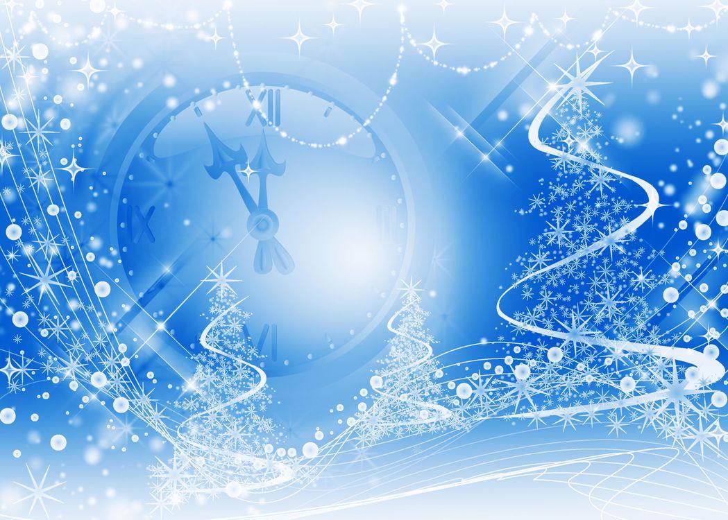 Фото бесплатно Рождество, фон, дизайн, элементы, новогодние обои, новый год, текстура, абстракция, абстракции