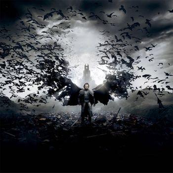 Photo free Dracula, Action, War