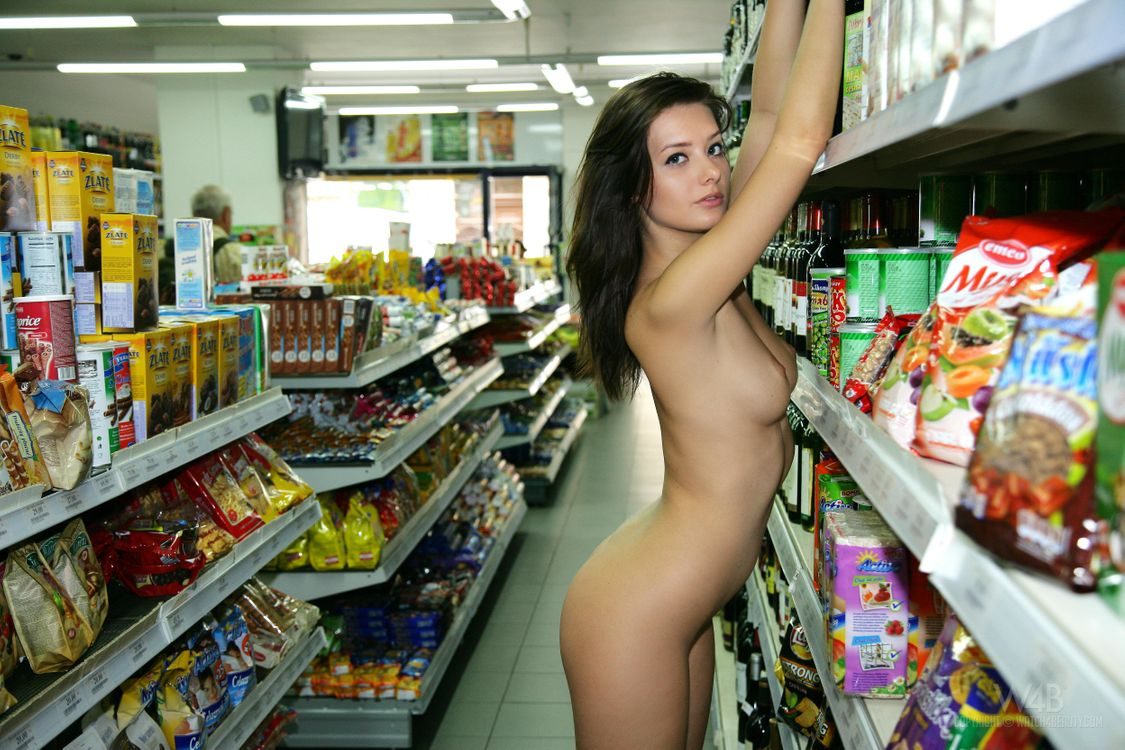 hot-pussy-in-store