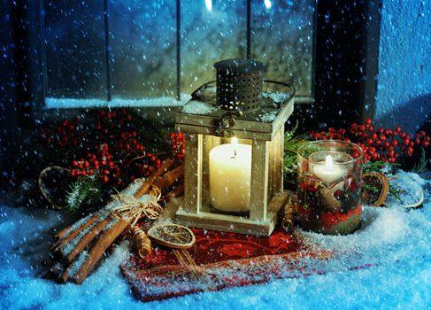 Фото бесплатно с Новым годом, новогодний фон, новогодние обои