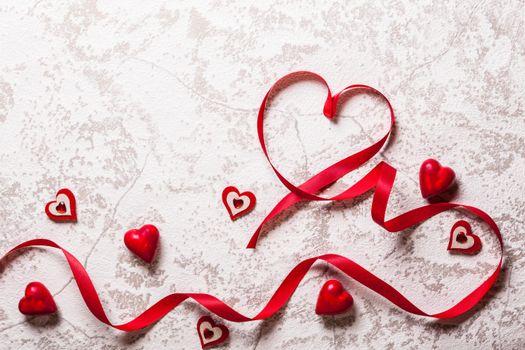 Фото онлайн бесплатно день святого валентина, с днём всех влюблённых