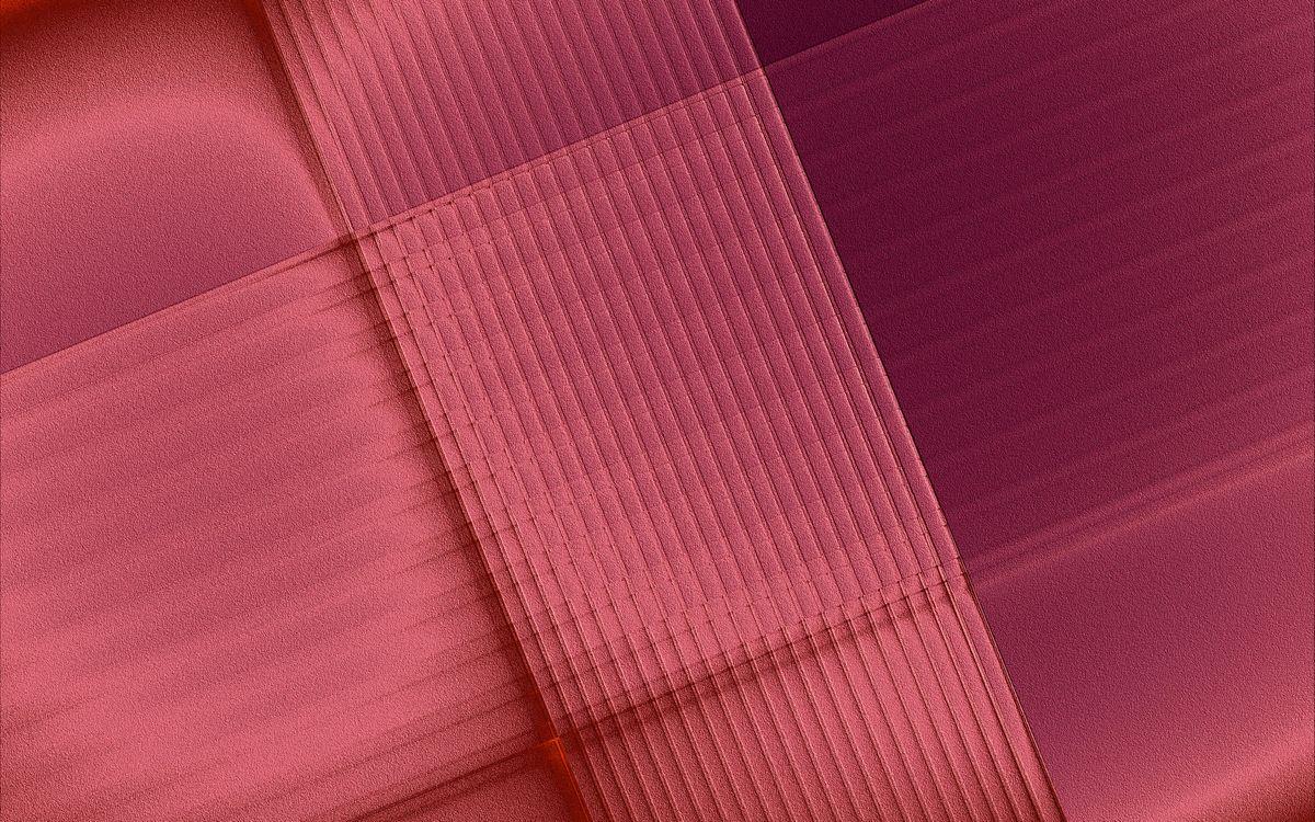 Картинка абстракция, цветной фон, разноцветный фон, текстура, art на рабочий стол. Скачать фото обои текстуры